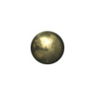 Brass Plated Dome