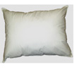 Supersoft Plus Pillow - Standard