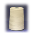 Koban #120 Thread